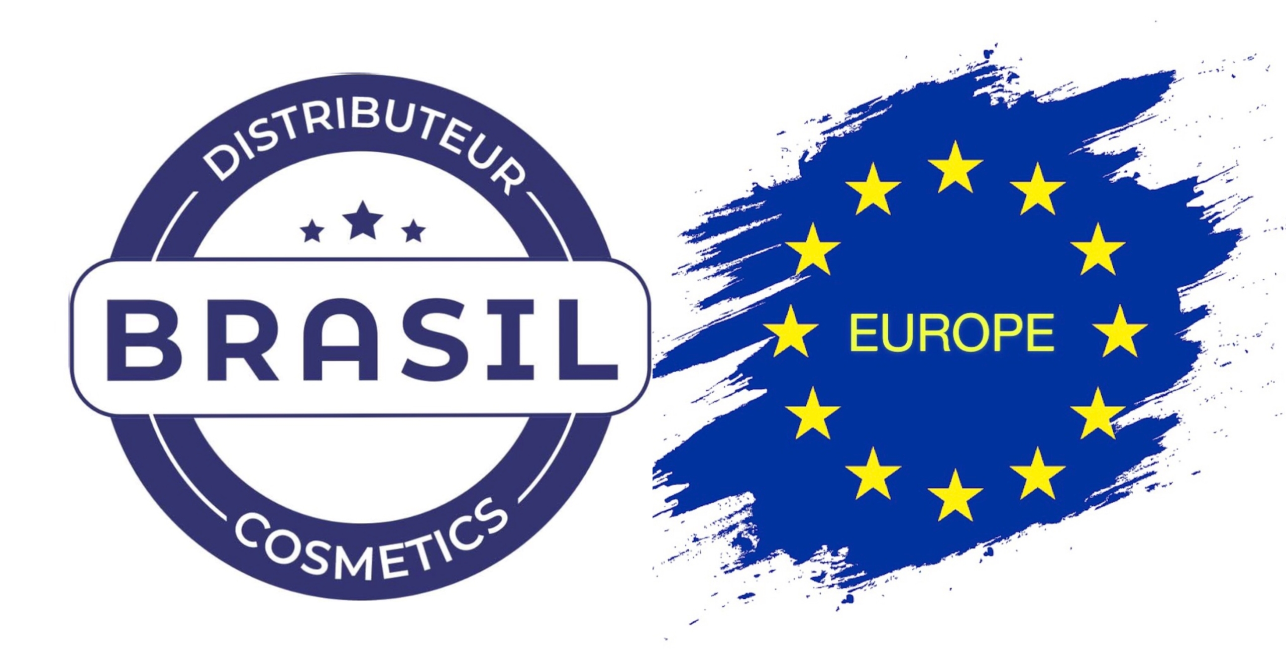 Le n°1 du Lissage Brésilien et botox en Europe