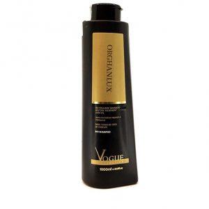 Vogue Shampoing Clarifiant