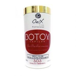 Sos Botox Onix 1KG