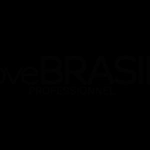 Conditionneur D'entretien Love Brasil 300ml