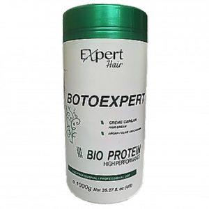 Botox lissant Botoexpert Bio Protein Expert Hair 1 kg
